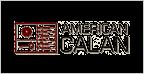 americancalan.框